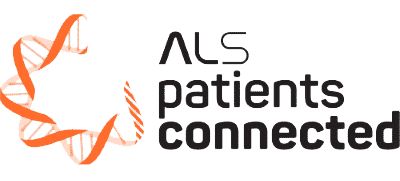 ALS Patients Connected